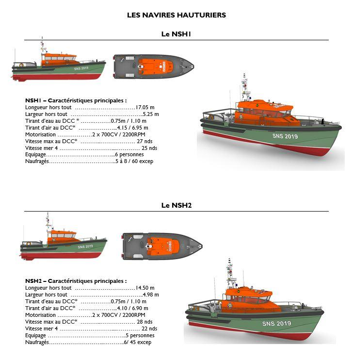 navires-hauturiers-snsm